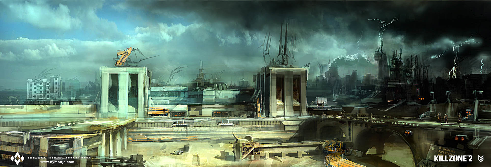 killzone-2-phyrrus-architecture-concept-art-miguel-bymonje