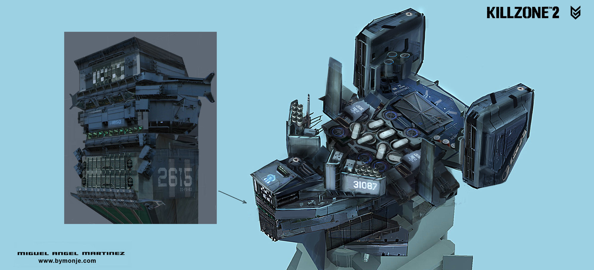 killzone-2-ISA-Cruiser-Bridge-Concept-Art-Detail-bymonje