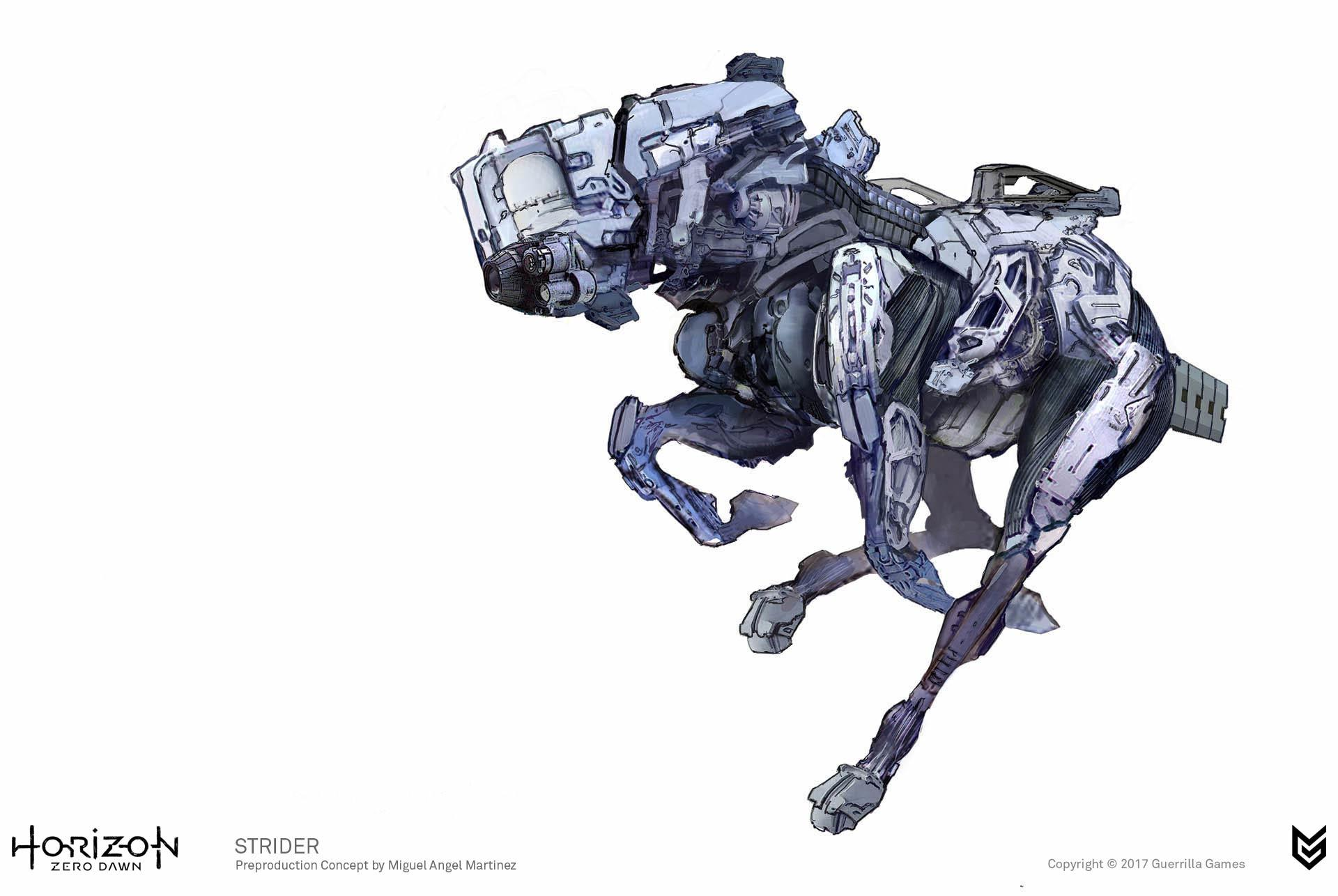 Horizon-Zero-Dawn-Strider-robot-concept-art-2-Miguel-Angel-Martinez