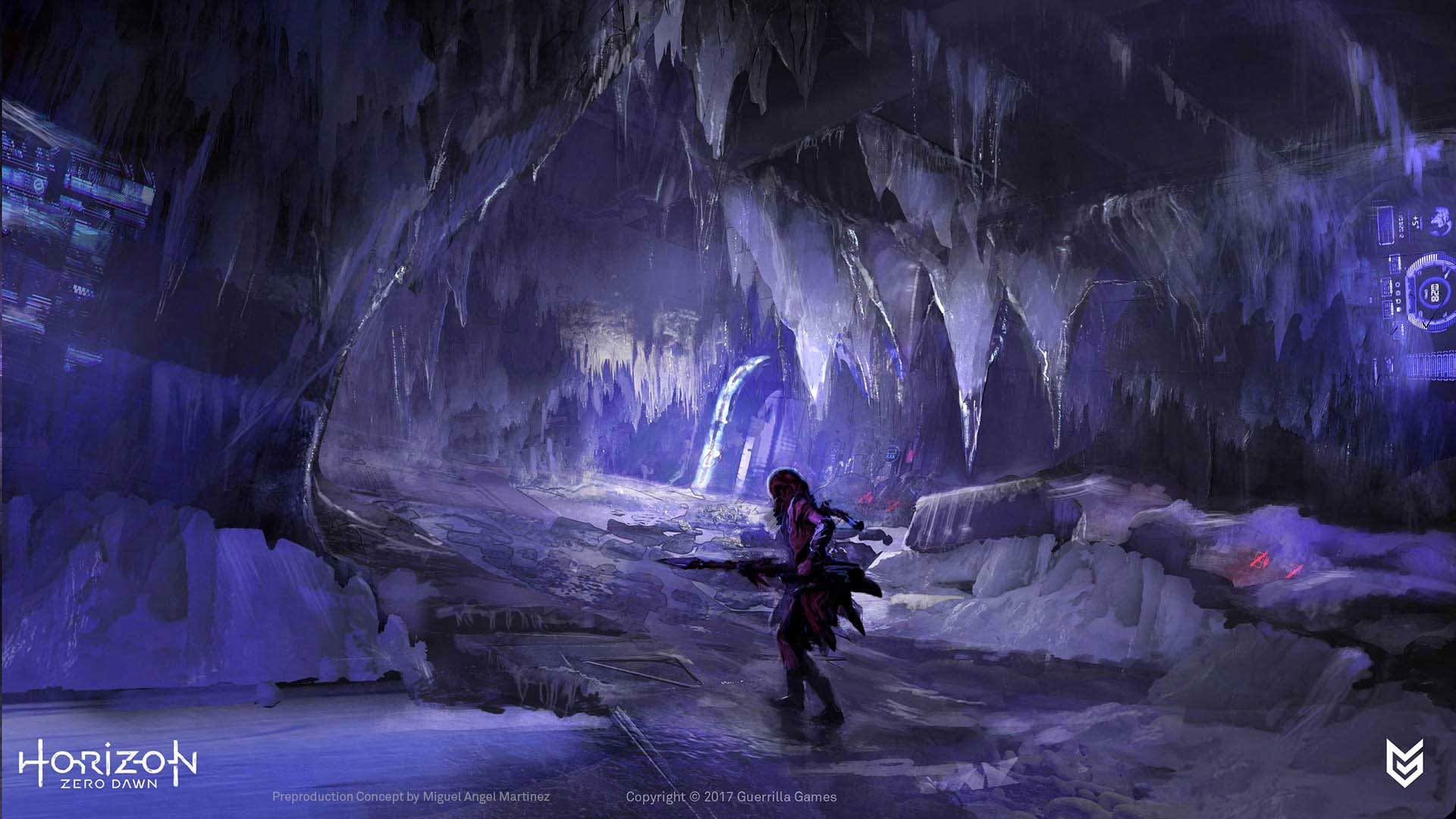 horizon-zero-dawn-frozen-bunker-concept-art